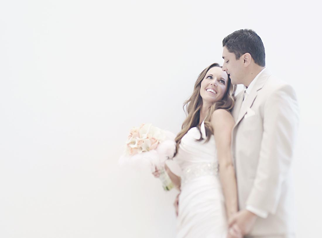wedding love happiness